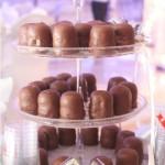בר ממתקים (11)