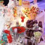 בר ממתקים (13)