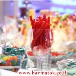 בר ממתקים (19)