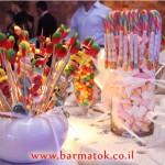 בר ממתקים (2)