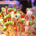 בר ממתקים (30)