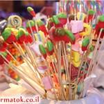 בר ממתקים (31)