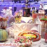 בר ממתקים (5)