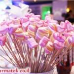 בר ממתקים (7)