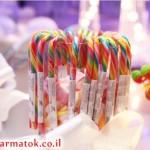 בר ממתקים (9)